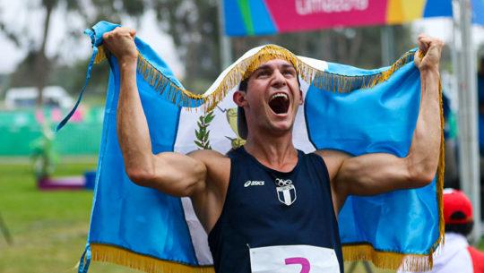 Atletas-de-Guatemala-que-ganaron-oro-en-el-2019