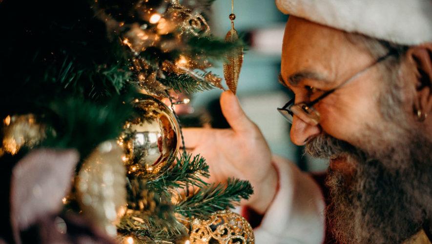 El Deseo de Navidad, obra de teatro navideña | Diciembre 2019