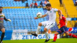 Guastatoya se enfrentará a Comunicaciones por el acceso a semifinales del Torneo Apertura 2019.