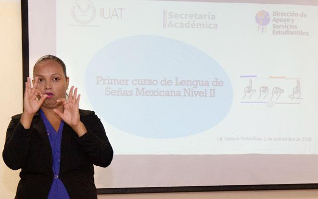 (Foto: Primera Vuelta Tamaulipas)