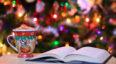 Reunión de lectura del libro Cuentos de Navidad de Charles Dickens | Diciembre 2019