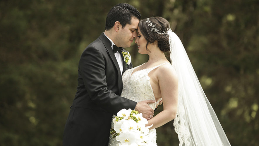 Festival de bodas en Portal de bodas y eventos | Enero 2020