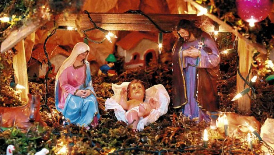 navidad-guaatemala-nacimiento