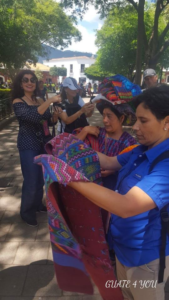(Foto: Guate 4 You)