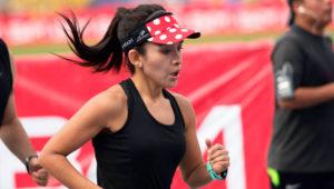 83 Media Maratón Max Tott en la Ciudad de Guatemala | Enero 2020
