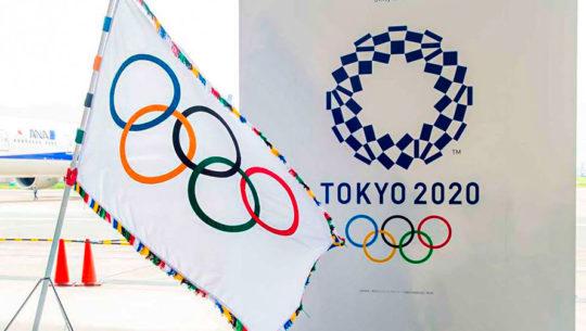 Calendario de eventos deportivos para Guatemala en el 2020