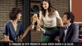Cerveza Modelo invita a guatemaltecos a celebrar cada día sin vacilar