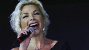 Concierto de Marisela en Guatemala   Febrero 2020
