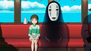 Fecha de estreno de la película El viaje de Chihiro en Netflix, Guatemala | Marzo 2020
