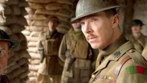 Fecha de estreno en Guatemala de la película 1917 | Enero 2020