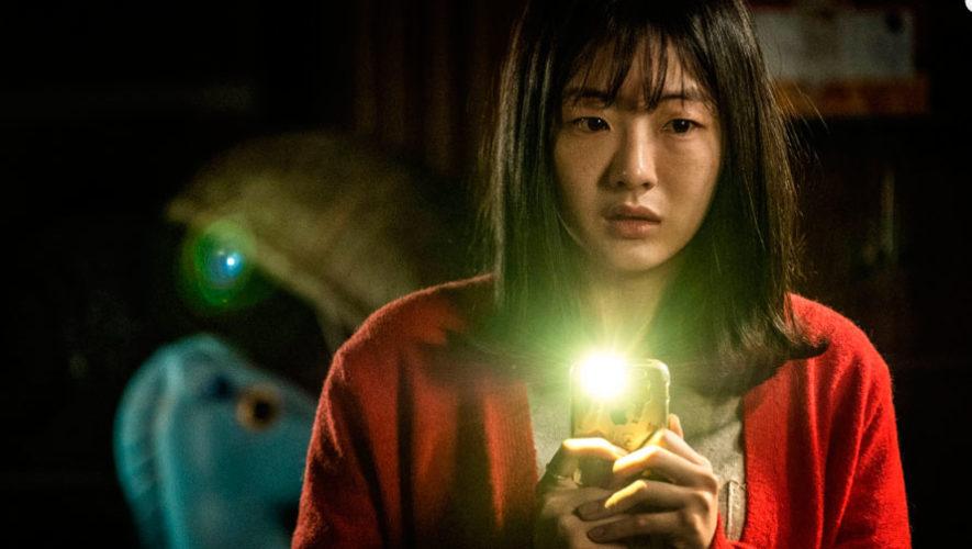 Fecha de estreno en Guatemala de la película Los rostros del diablo | Febrero 2020
