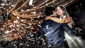 Festival de bodas en Zona 10 | Febrero 2020