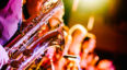 Festival de jazz en la Zona 15 | Enero 2020