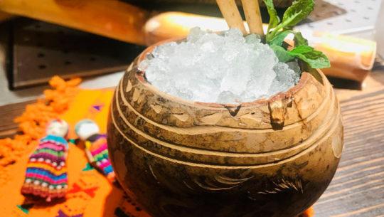 Guatemala enamoró con su gastronomía en reconocido evento de Madrid