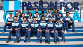 Los jugadores que representarán a Guatemala en el Mundial Sub-18 de Sóftbol Nueva Zelanda 2020