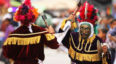Taller de lectura acerca del Rabinal Achí | Enero 2020