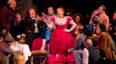 Transmisión en vivo de óperas de Nueva York en Guatemala | 2020