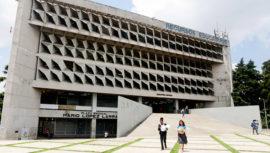 USAC abrirá carreras en línea junto a Universidad Internacional de La Rioja de España en 2020