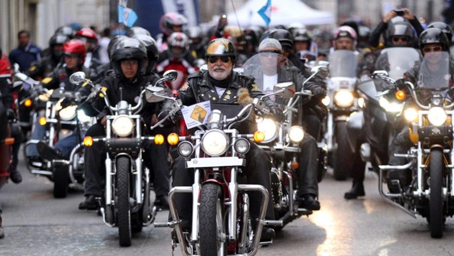 (Foto: Ministerio de Cultura y Deportes, Guatemala)