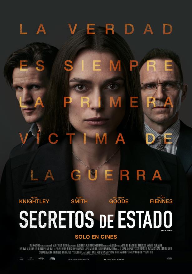 (Foto: Mundo Cine)
