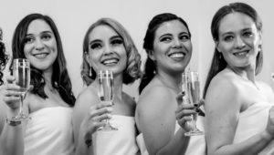 5 Mujeres con el Mismo Vestido, una comedia en el Teatro Nacional   Febrero - Marzo 2020