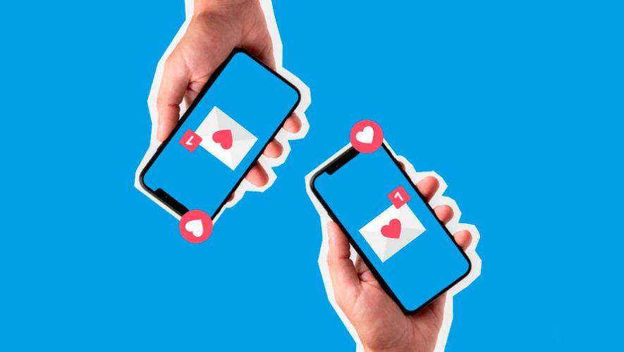 Amor en los Tiempos del Facebook, obra de teatro gratuita | Febrero 2020