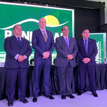 Banrural destinará 12 mil millones para emprendimientos guatemaltecos 6
