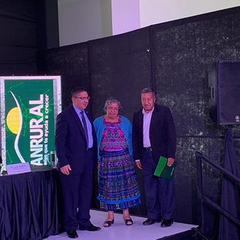 Banrural destinará 12 mil millones para emprendimientos guatemaltecos 7
