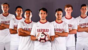 Central America Showcase, reclutamiento de jugadores de fútbol | Febrero 2020