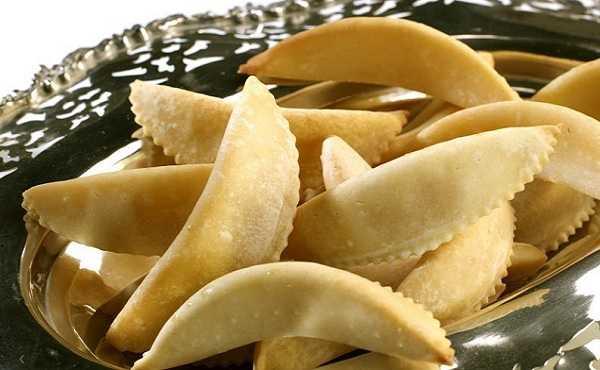 (Foto: Cuisine Marocaine)
