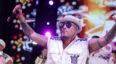 Concierto gratuito de Los Kumbia Kings en Ayutla, San Marcos | Marzo 2020