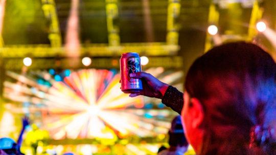 Conoce todos los detalles de las actividades de verano 2020 de Cerveza Gallo