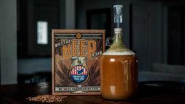 Craft Beer Guatemala, cerveza artesanal para preparar en casa