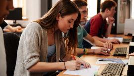 EmpleaTech, capacitaciones técnicas gratuitas para jóvenes guatemaltecos