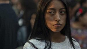 Fecha de estreno en Guatemala de La Llorona, película de Jayro Bustamente | Marzo 2020