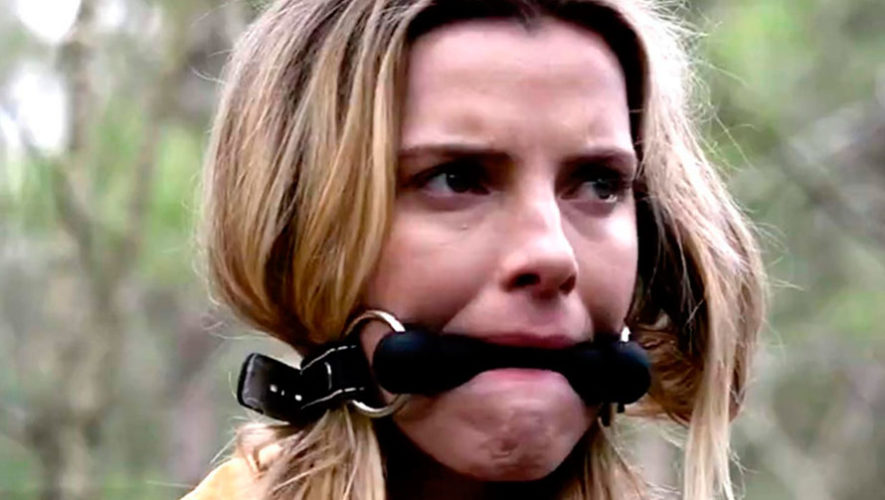 Fecha de estreno en Guatemala de la película La Cacería | Abril 2020