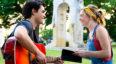 Fecha de estreno en Guatemala de la película Mientras Estés Conmigo | Abril 2020
