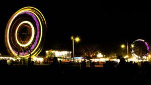 Feria Internacional de Ayutla, San Marcos | Marzo 2020