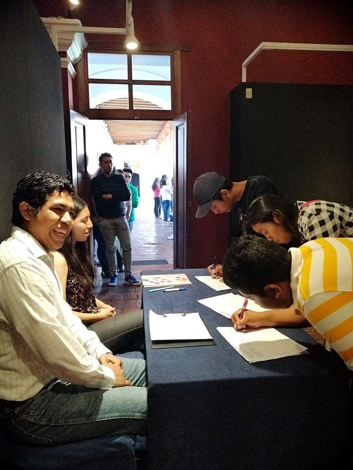 (Foto: Asociación Científica de La Antigua Guatemala - Acagua)
