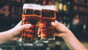 Festival de cerveza artesanal en Antigua Guatemala | Febrero 2020
