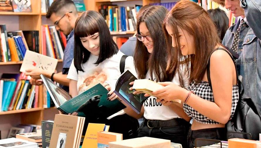 Filgua 2020, Feria Internacional del Libro en Guatemala