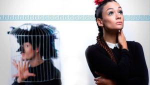 Ícaro, nueva obra de teatro de Panchorizo | Febrero 2020