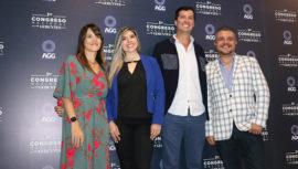 Inician las votaciones para elegir al Gerente del Año 2020 en Guatemala