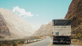 La nueva Ley de Tránsito 2020 en Guatemala