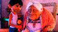 Miguelito, obra de teatro basada en la película Coco | Febrero - Marzo 2020