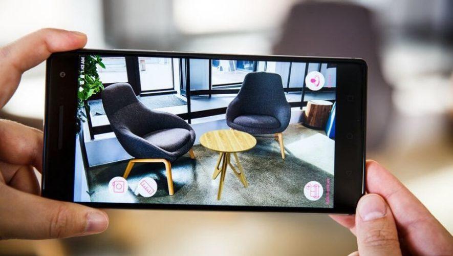 Taller básico de fotografía con celular | Febrero 2020