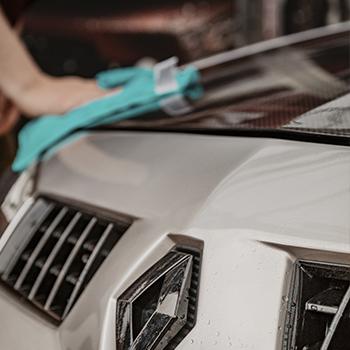 Taller gratuito para aprender a cuidar la pintura de tu vehículo 2