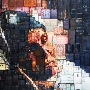 alan-benchoam-artista-guatemala-rostros