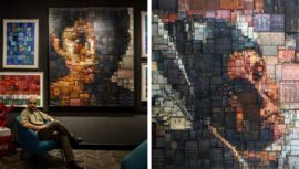 alan benchoam artista visual guatemala fotografia