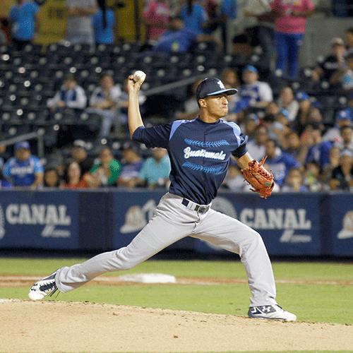 alejandro-amezquita-beisbol